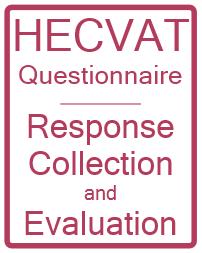 HECVAT Support