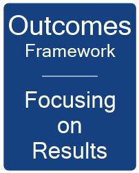 Outcomes Framework